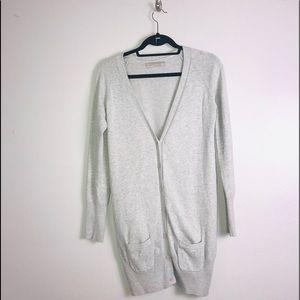 Zara Women Sweater Size Large